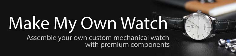 make-my-own-watch-category-banner-780x187.jpg