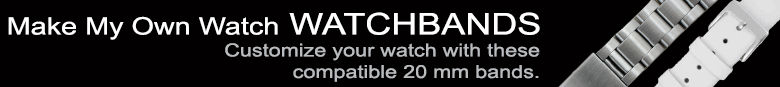 make-my-own-watch-watchbands-20mm.jpg