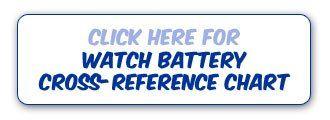 watch-battery-crossreference.jpg