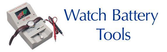 watchbatterytoolsheader.jpg