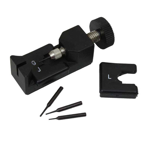 Little Giants watch band pin remover tool
