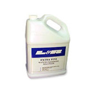 One gallon of L&R extra fine watch cleaner