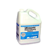 1 Gallon L&R Ulra Rinsing Solution Watch Cleaner