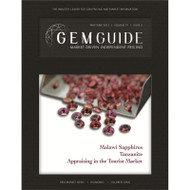 The Guide to Wholesale Gemstone and Diamond Pricing