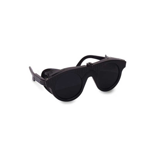Platinum Safety Glasses