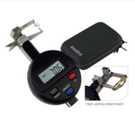 Gemoro Sure Gauge Stone Pearl Digital Measuring Caliper