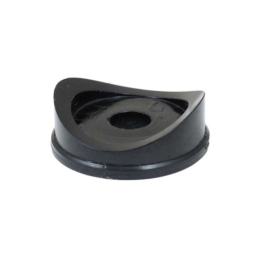 Plastic Washer for GRS BenchMate