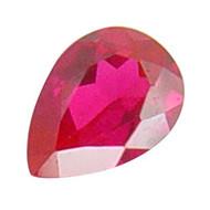 Pear Lab Created Ruby