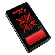 Horotec Watch Tester Electronic Pulsar Tester For Circuit And Coil