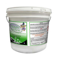 Magic Green Ultrasonic Cleaning Powder Concentrate