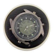 "3"" watch cushion for watch repair"