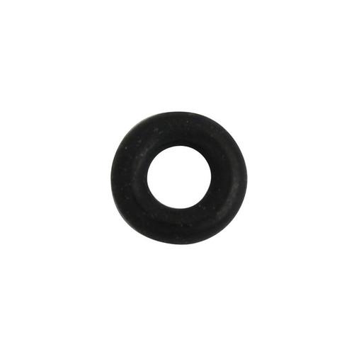Release valve pin seal for Bergeon waterproof tester