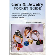 Travelers guide to buying diamonds and other jewelry