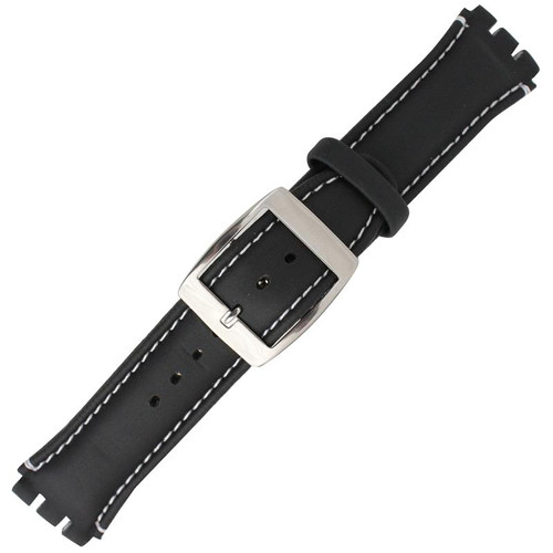 Bands to Fit Swatch