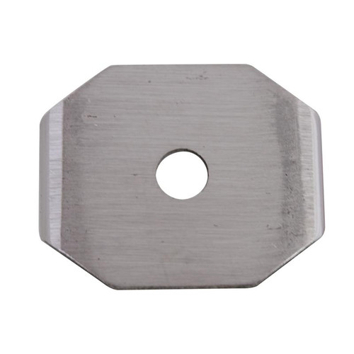 Replacement Blade for Horotec Snap-on Watch Back Opener