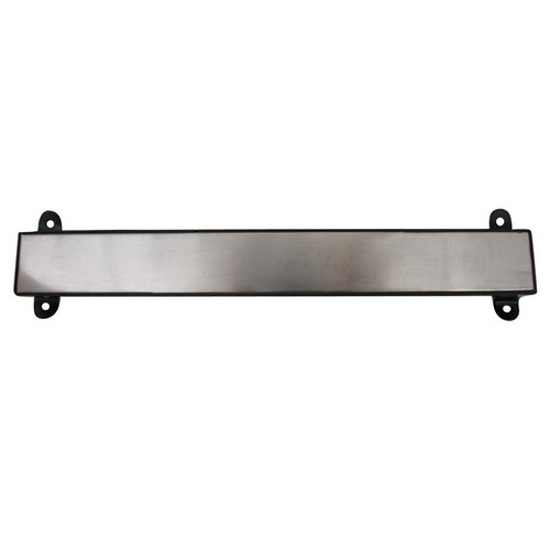 "12"" Steel Magnetic Hand Tool Holder"