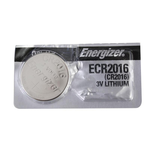 Lithium Energizer 2016 watch battery replacement cells