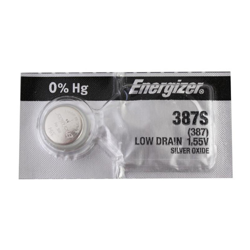 energizer 387 replacement watch battery rh esslinger com Example User Guide Kindle Fire User Guide