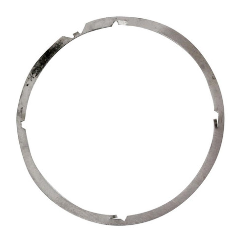 Tag Heuer No. 5 watch bezel click spring rotating ring