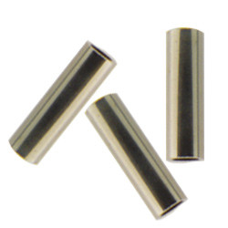 Pusher tube refills for Hunting Case watches