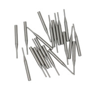 Replacement Metal pins for Honeycomb soldering trays