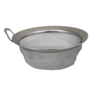 Stainless Steel Mesh Basket for Speed Brite 200sb Turbo Ionic Cleaner