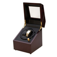 Automatic watch winder