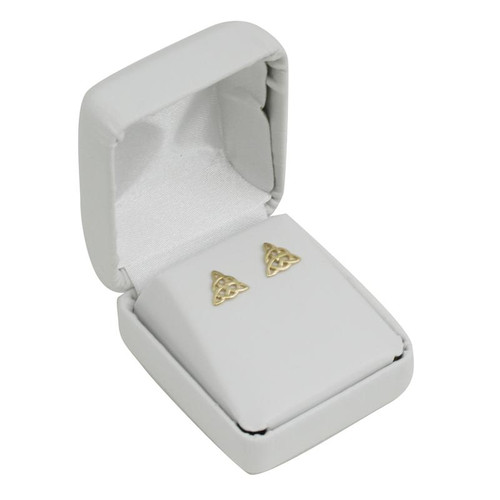 Earring display boxes
