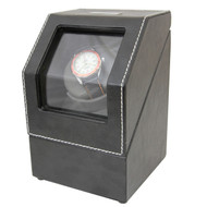 Diplomat Deluxe Automatic Watch Winder