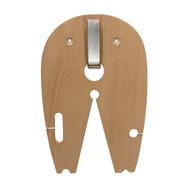StudioFlux Designer Bench Pin