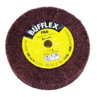 Bufflex FB6 Satin Finish Buff
