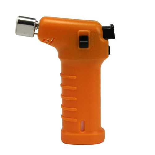 Mini Butane Torch