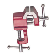 "Jewelers 1"" Table Bench Vise"