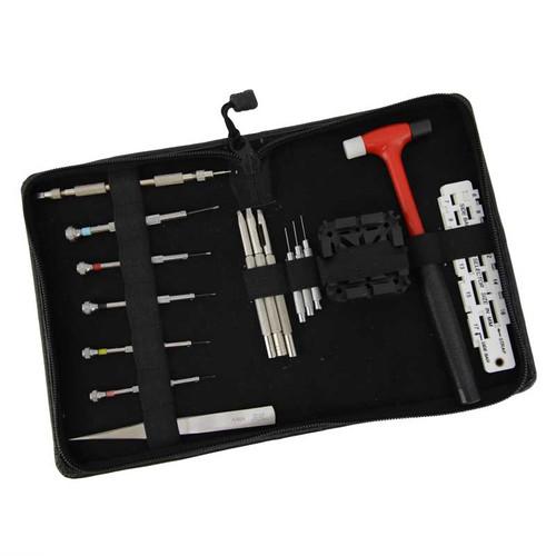 Watch-Tec Watch Band Tool Kit