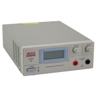 Arbe 20 Amp Digital Rectifier for Electo-Plating