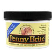 Penny Brite Copper Cleaner Paste