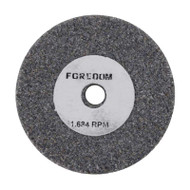 Foredom A-10076 V-Stone Grinding Wheel 2""