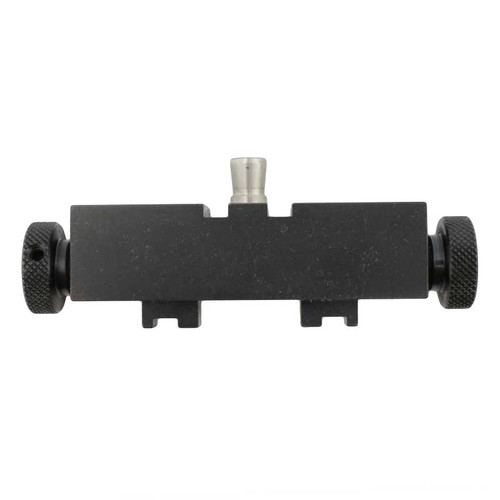 Adjustable Jaw Holder for Horotec Case Openers