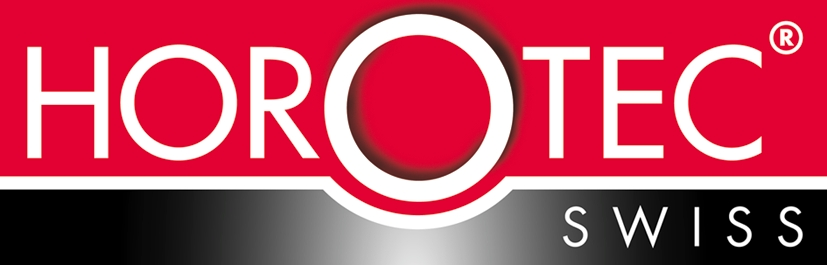 We carry Horotec