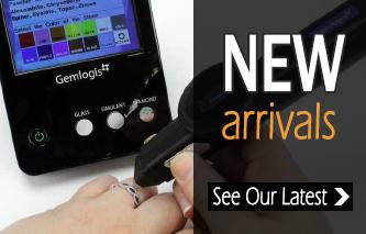 Watchmaker New Arrivals