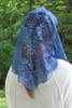 Arabian Blue