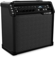 "Line 6 Spider V 30 - Modeling 30W 1x12"" Guitar Combo Amp"