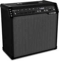 "Line 6 Spider V 120 - 120W 1x12"" Guitar Combo Amp"