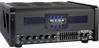 Mesa/Boogie Bass Strategy Eight:88 - 465-Watt Bass Head