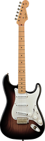 FENDER 60TH ANNIVERSARY 1954 STRATOCASTER CUSTOMSHOP NOS Guitar World AUSTRALIA PH 07 55962588