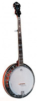 Shop online now for Fender FB55 Banjo - Rosewood. Best Prices on Fender in Australia at Guitar World.