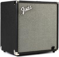 Fender Rumble 40 Bass Amplifier Combo