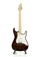 SUHR STANDARD PRO BLUE DENIM ELECTRIC GUITAR Guitar World AUSTRALIA PH 07 5596 2588