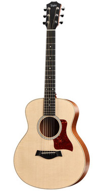 Taylor GS Mini Acoustic Guitar Guitar World Australia