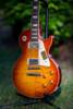 Gibson Custom 1959 Les Paul Standard Reissue R9